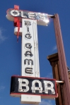 Ole's Big Game Bar