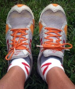 Shoe Knots