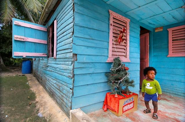Feliz_Navidad_12212013