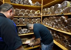 Cigars2_12192012