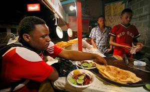 Ramirez_Street_Food_12192012
