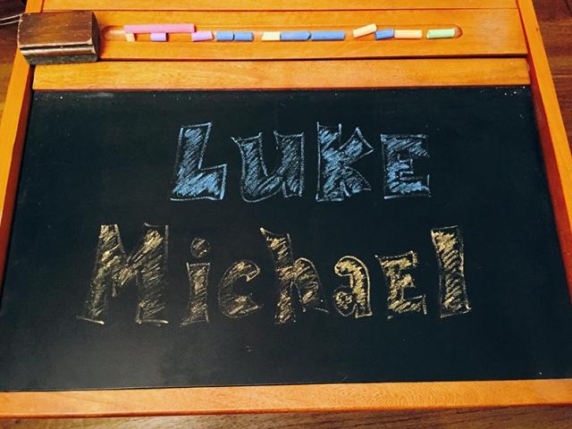 Luke_Michael_02222015