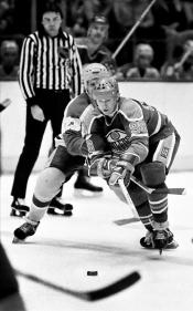 Gretzky3_03281982