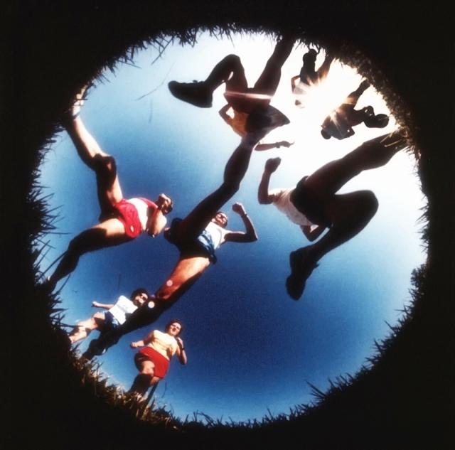 Fisheye_Runners_1983