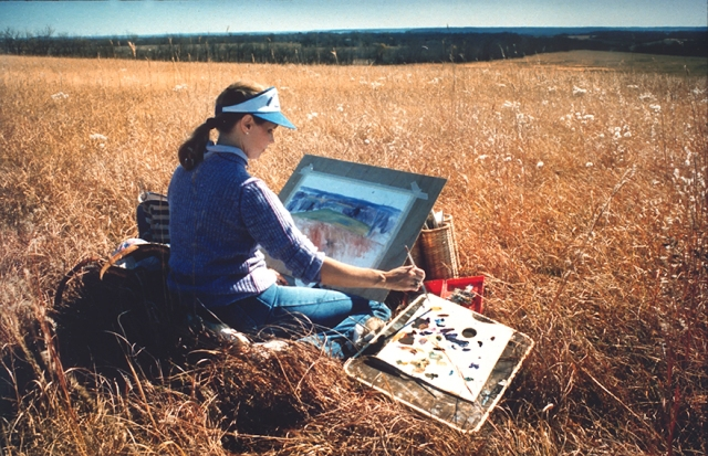 Field_Painter_1984